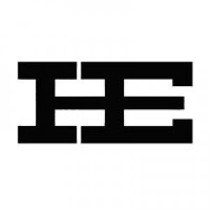 HEIM-ELECRTIC export-import