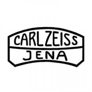 VEB Carl Zeiss Jena