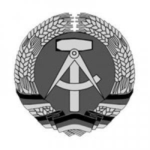 Ministerrat der DDR