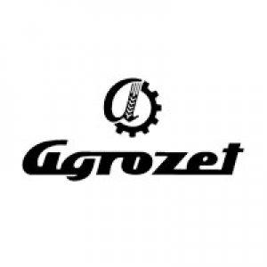 Agrozet-Zetor Brno