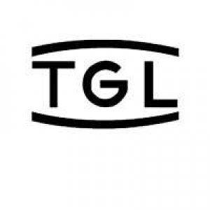 TGL Taschenbücher