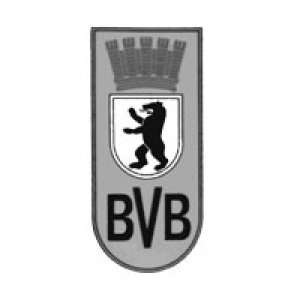 VEB Kombinat Berliner Verkehrsbetriebe