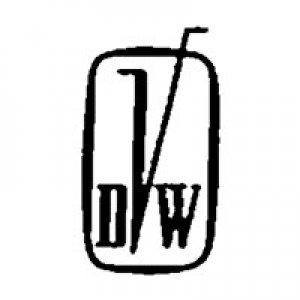 VEB Deutscher Verlag der Wissenschaften Berlin