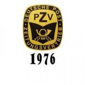 Jahr 1976