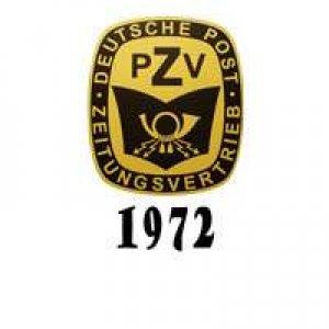 Jahr 1972