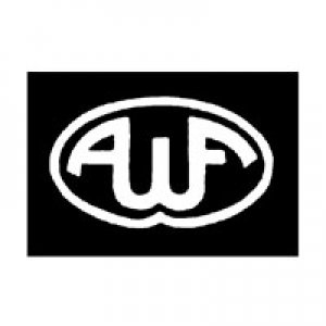 VEB Aluminiumwarenfabrik Fischbach