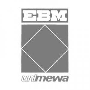 VEB - unimewa - Aue Kombinat für Haushaltwaren