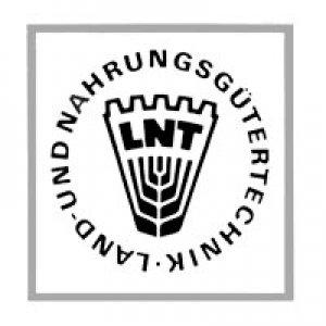 VVB Land- und Nahrungsgütertechnik