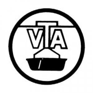 VEB Schwermaschinenbau Verlade- und Transportanlagen Leipzig