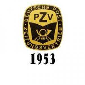 Jahr 1953