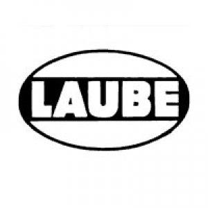 Landmaschinenbau Heinrich Laube KG
