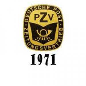 Jahr 1971