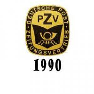 Jahr 1990