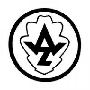 VEB AWZ Automobilwerk Zwickau