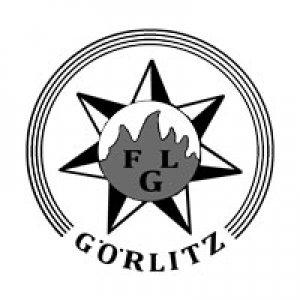 VEB Feuerlöschgerätewerk Görlitz