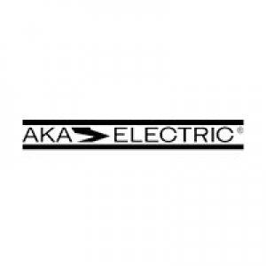 VVB Elektrische Konsumgüter