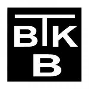 VEB (K) Braun- und Kunsttöpferei Bischofswerda