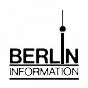 Berlin Information