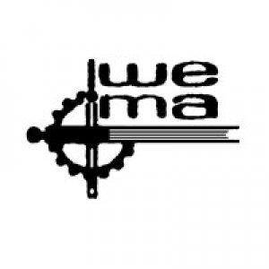 Wydawnictwa Przemyslu Maszynowego Wema