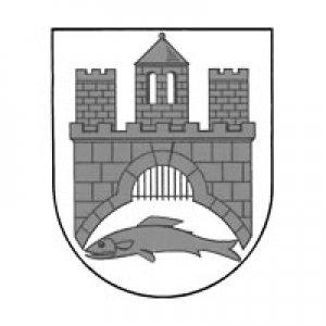 Rat der Stadt Wernigerode