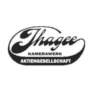 IHAGEE Kamerawerk AG Dresden
