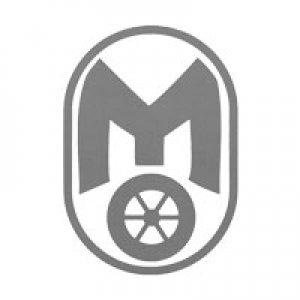 Mitropa AG