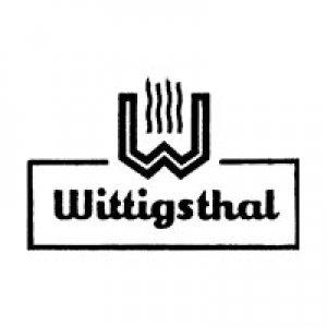 VEB Eisenwerk Wittigsthal