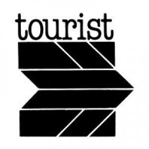 VEB Tourist Verlag