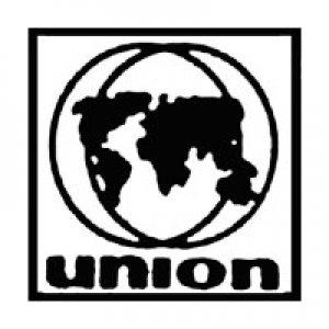 Union Außenhandelsgesellschaft mbH für Metallwaren und Sportartikel
