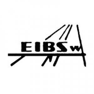 VEB Entwurfs- und Ingenieurbüro des Straßenwesens