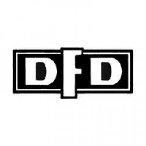 Demokratischer Frauenbund Deutschlands