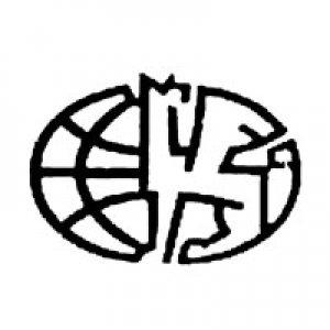 VEB F. A. Brockhaus Verlag Leipzig