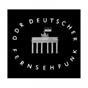 Deutscher Fernsehfunk Berlin