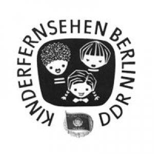 Kinderfernsehen Berlin