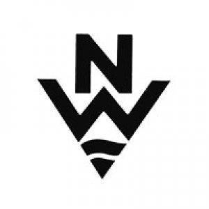 VEB Schiffswerft Neptun Rostock