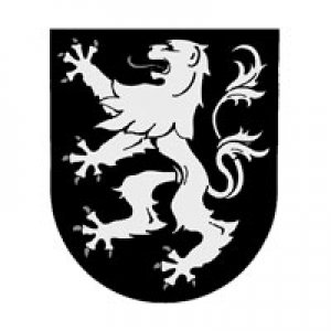 Rat des Bezirkes Gera