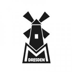 VEB Mühlenbau Dresden