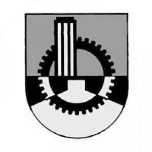 Rat der Stadt Ludwigsfelde