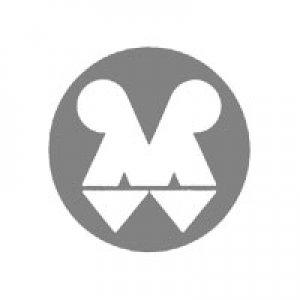 VEB Weimar-Kombinat Landmaschinen
