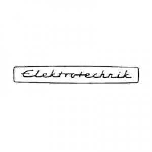 Elektrotechnik Export - Import Volkseigener Außenhandelsbetrieb der DDR