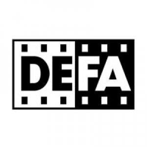 Deutsche Film-Aktiengesellschaft