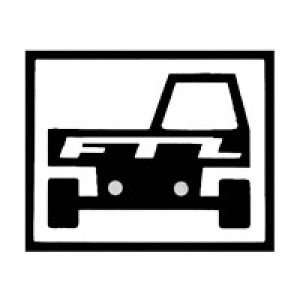 VEB Fahrzeug- und Transportgerätebau Leipzig - Mölkau