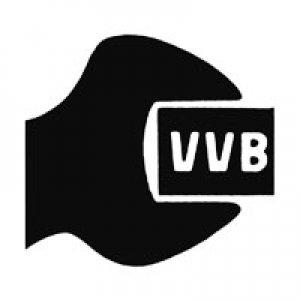 VVB Baumechanisierung Dresden