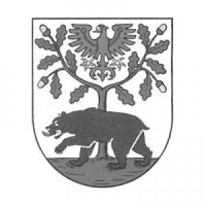 Rat der Stadt Bernau