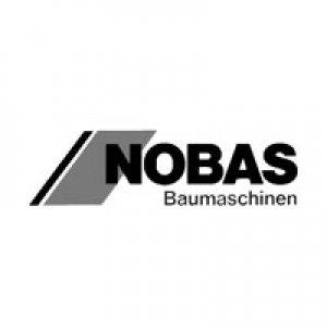 Nobas GmbH