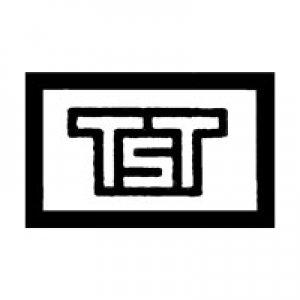 TST k. p. NARADI
