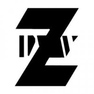 VEB Deutscher Zentralverlag