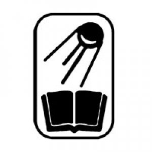 Verlag Nauka Moskau