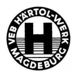 VEB Härtol-Werk Magdeburg