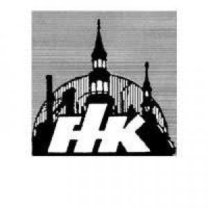 F. K. Kramer GmbH Zwickau